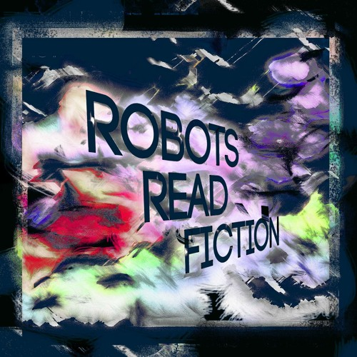 Robots Read Fiction's avatar