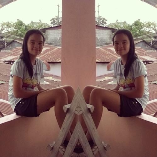 _malouise's avatar