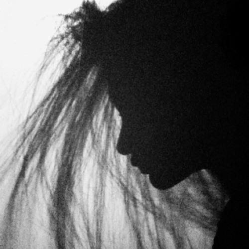 lorisnicole's avatar