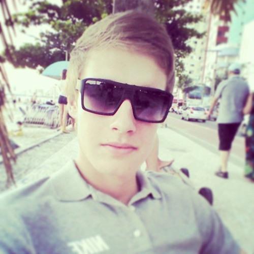 Bruno Michel 6's avatar