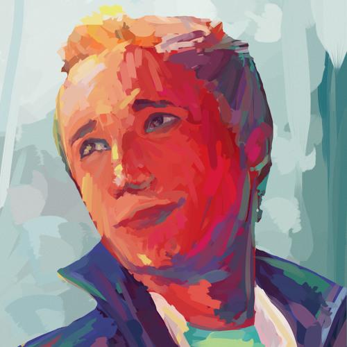 Sulicius's avatar