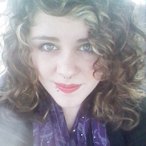 Sierra Wilkerson's avatar