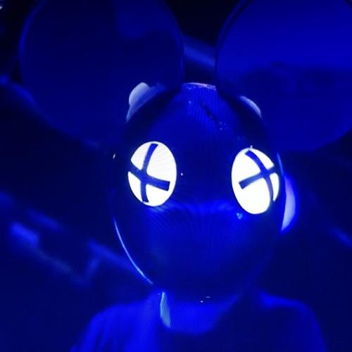 GregCerny's avatar