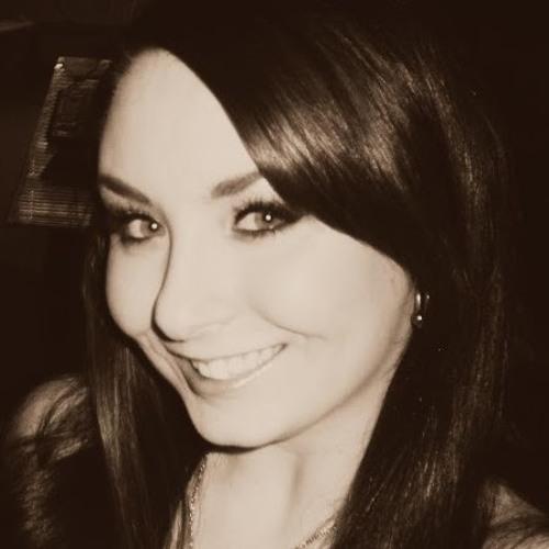 Danielle Nisselbeck's avatar