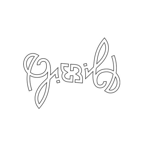gebild's avatar