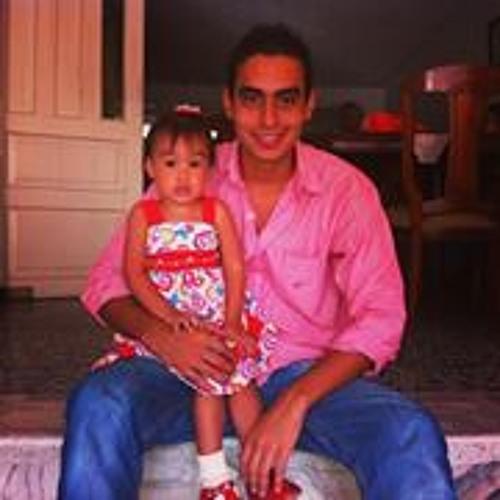 Alejandro Gonzalez 390's avatar