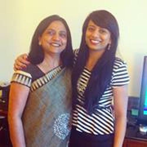 Priyanka Patel 16's avatar