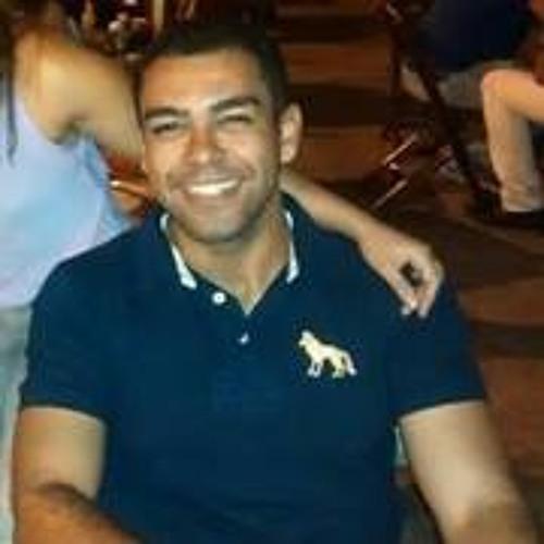 Thiago Martins 147's avatar