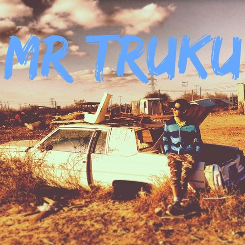 MrTruKu's avatar