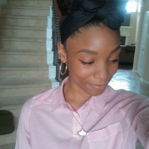 yO, Shay Shay =)'s avatar