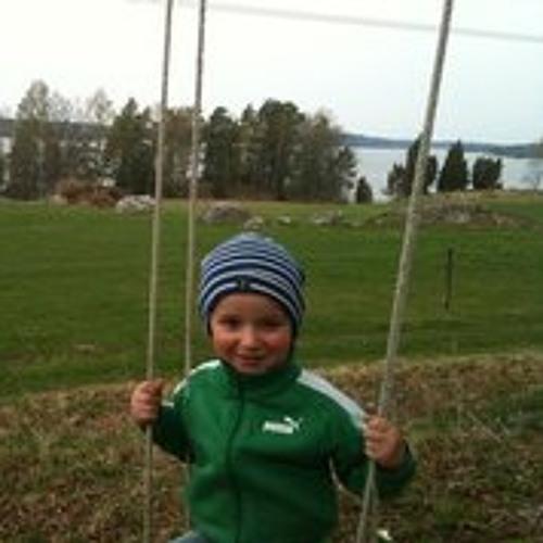 Harald Boye's avatar