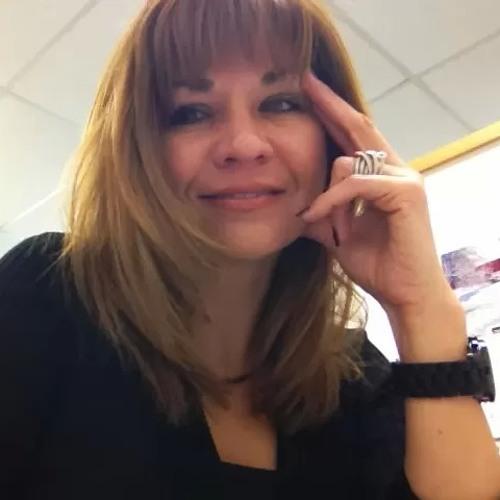 Alicia Chapa 2's avatar