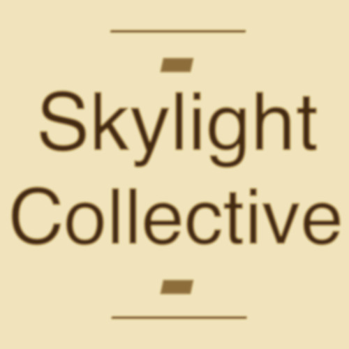-SkylightCollective-'s avatar