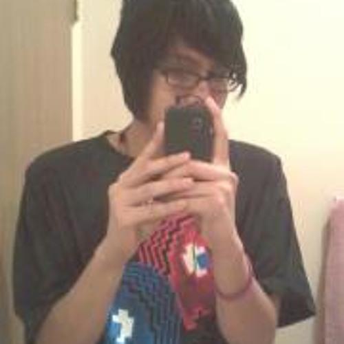 NeonNight45's avatar