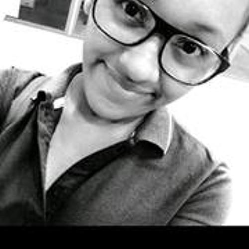 Eliziane Gomes's avatar