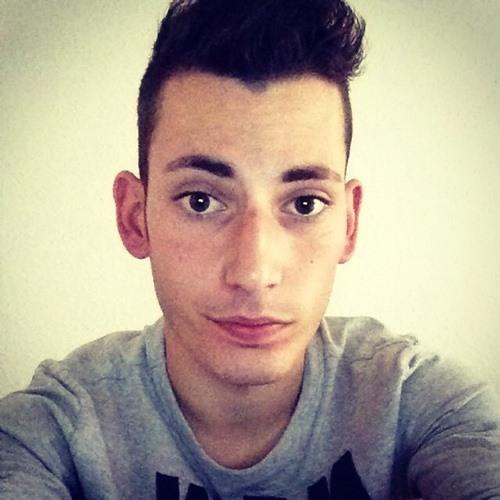 Philippe Vrcln's avatar