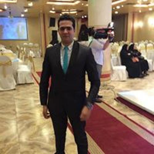 Mostafa.Turky's avatar