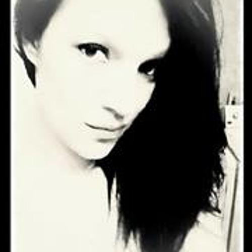 Angelia Marie VanHecke's avatar