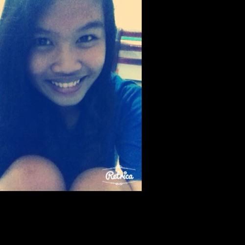 Izza Maroto's avatar