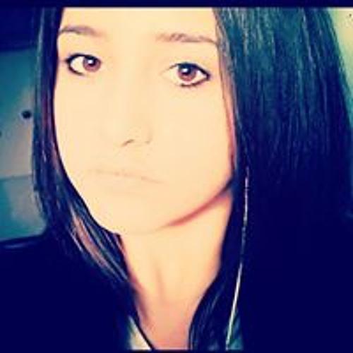 Ani Metsikyan's avatar
