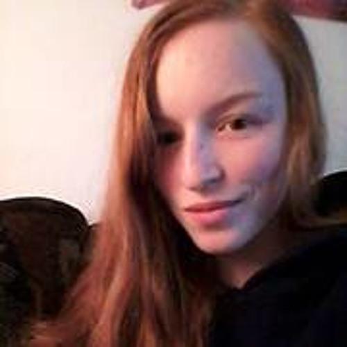 Niesje Ganderton's avatar