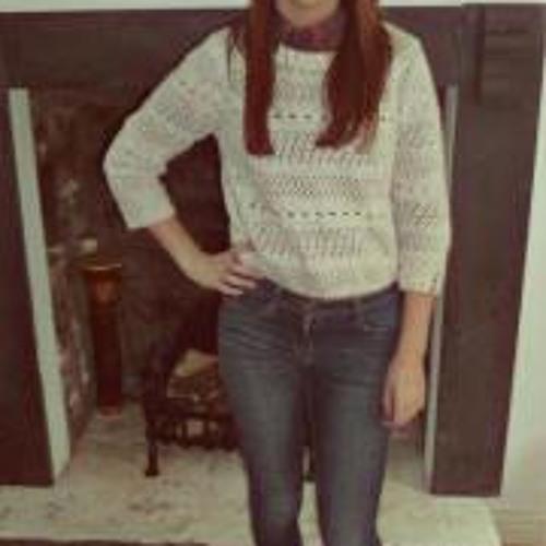 Emily Jo 7's avatar