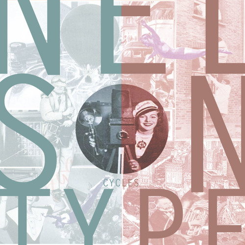 Nelson-Type's avatar