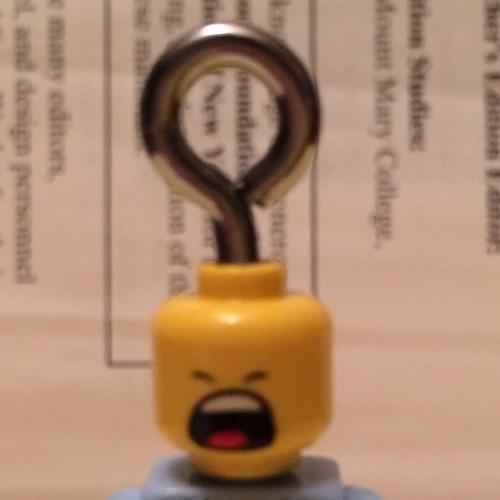 FlashKix's avatar