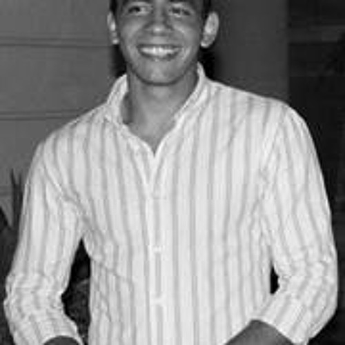 Ahmed S. Sirag's avatar