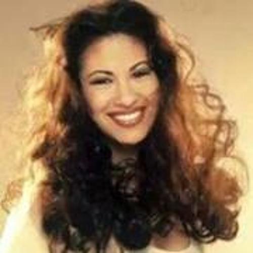 Magda Rodriguez 7's avatar