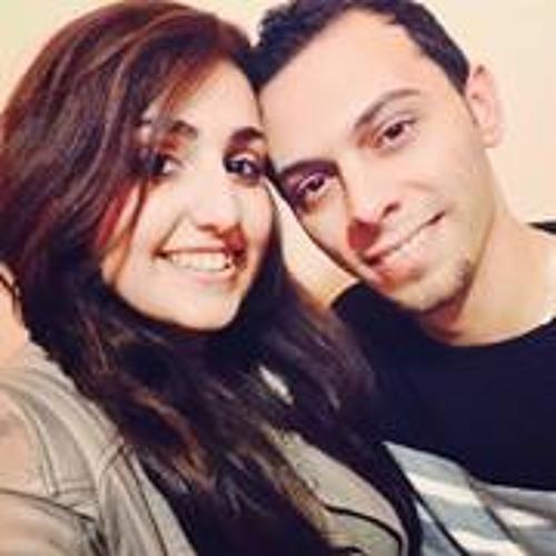 Tarek Rasha AS's avatar