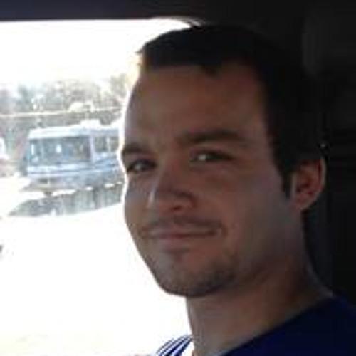 Sam Blake 24's avatar