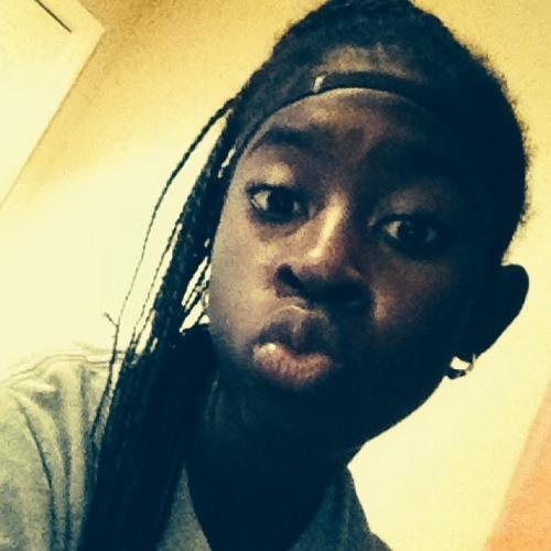 yasmine-jackson-6's avatar