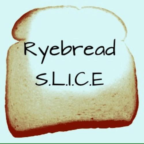 Ryebreadmc's avatar