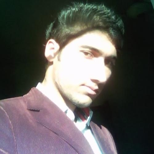hamza javed 20's avatar