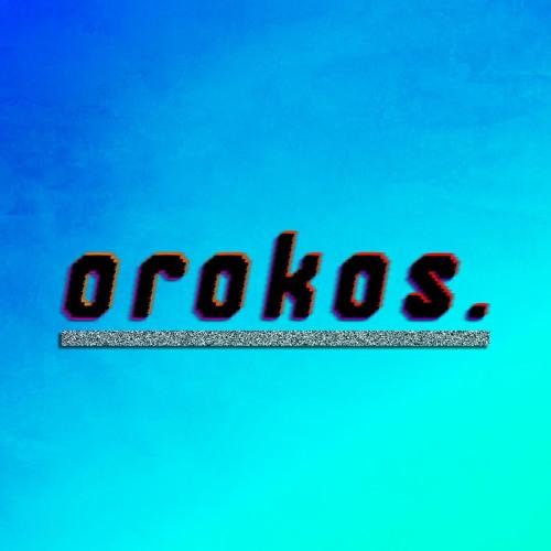orokos.'s avatar