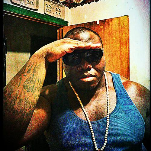 Jay Carmike's avatar