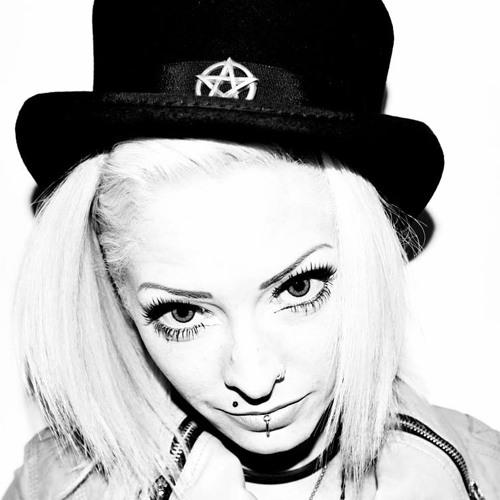 Melany Dantes-Mortimer's avatar