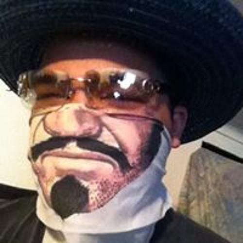 Trey Smith 73's avatar
