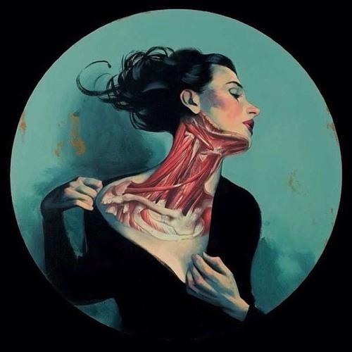 Nicole Caceres 3's avatar