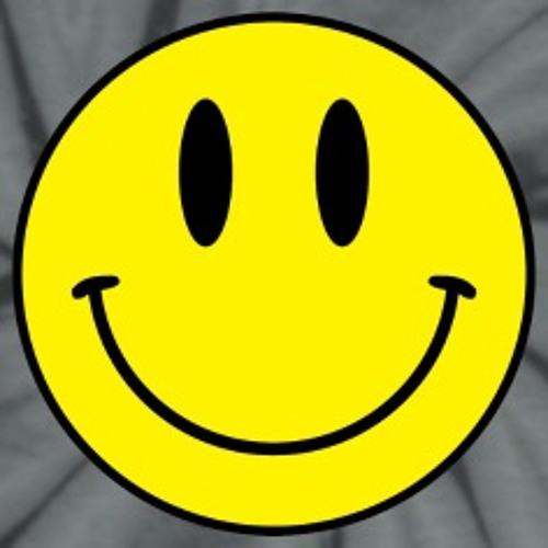 303 STATE's avatar