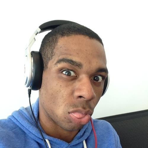 Ma'Beatz's avatar
