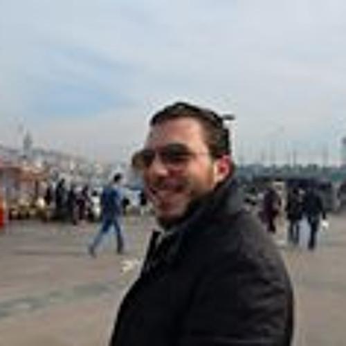 Luay Al Tair's avatar