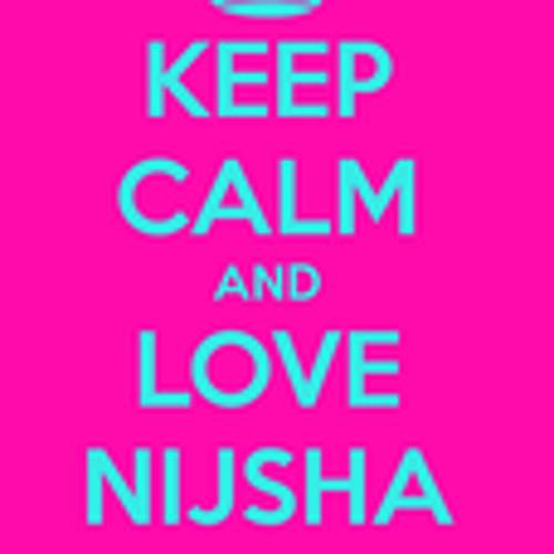Nijsha Harris's avatar