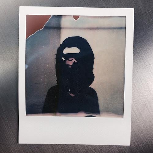 carloss615's avatar