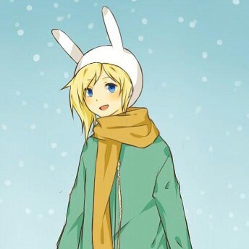 user505990873's avatar