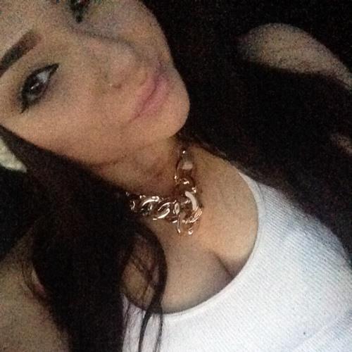 Vanessa Garcia 114's avatar