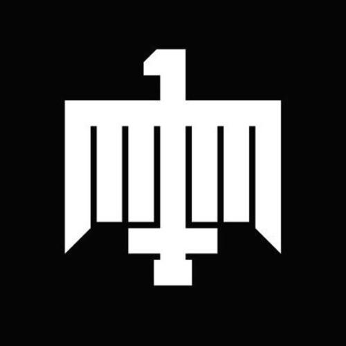 Hardpop PastillaDigital's avatar