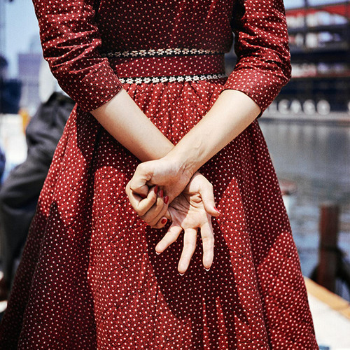 Joy-Williams---Ordinary-World--2010