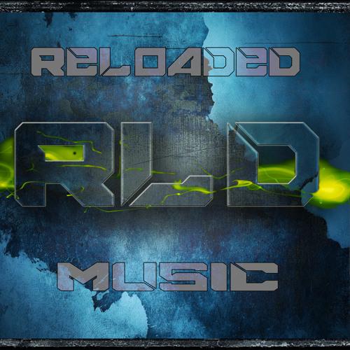 Reloaded Music's avatar